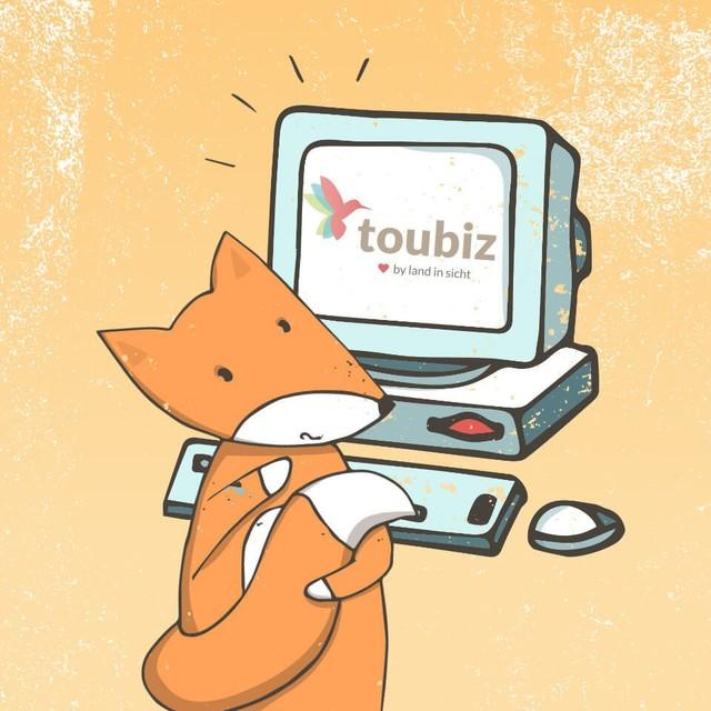 toubiz