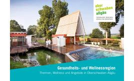 Thermen, Wellness und Angebote in Oberschwaben-Allgäu