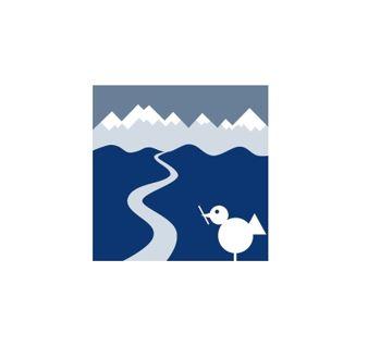 Logo Iller-Radweg