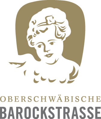 Logo Barock-Engel