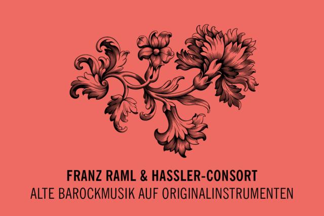 Hassler-Consort